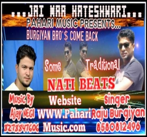 Some Tradional Song By Raju Burgiyan 2019 Mp3 Songs Download